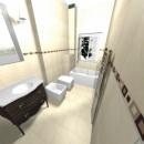 Progettazione e realizzazione bagni